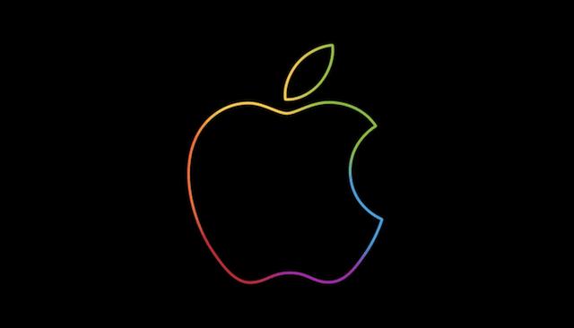 苹果watchOS7.6正式发布_苹果watchOS7.6表现如何