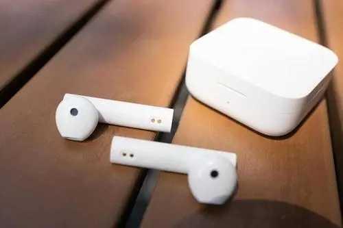 小米air2se使用方法_小米air2se怎么连接手机