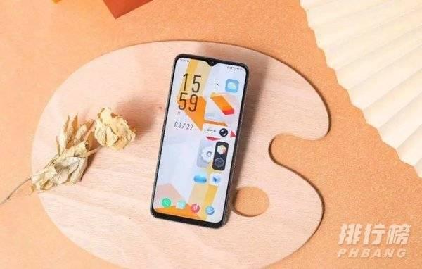 iqooz3手机怎么样值得买吗_iqooz3评测跑分