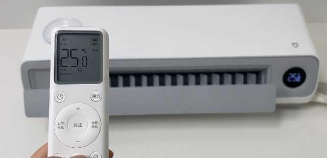米家新风空调尊享版和普通版区别:哪个值得买?