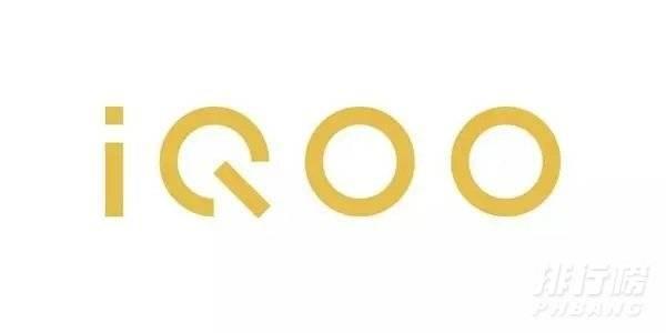 neo5为什么不建议买_iqooneo5值不值入手