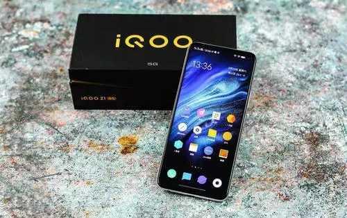 iqoo8是双卡双待吗_iqoo8是不是双卡双待手机