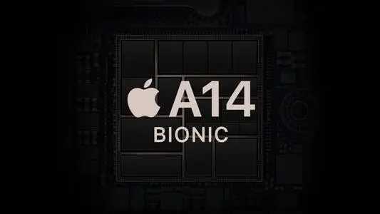 苹果a14性能怎么样_苹果a14处理器相当于骁龙多少