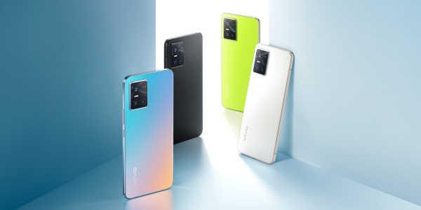 千元5g手机哪个品牌最好_千元5g手机性价比排行榜2021