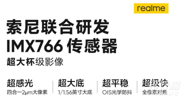 realmeGT大师版发布会7月21日直播_realmeGT大师版发布会直播地址
