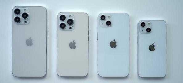 iphone13息屏显示功能_iphone13有息屏显示吗