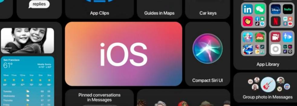 ios14.7正式版怎么更新_更新ios14.7正式版注意事项