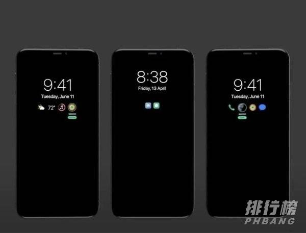 iPhone13有哪些新功能_iPhone13新功能介绍