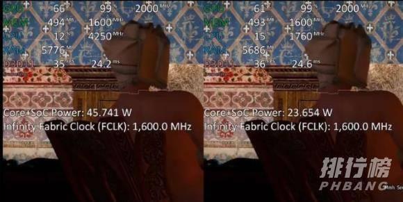 R7 5800U核显相当于什么显卡