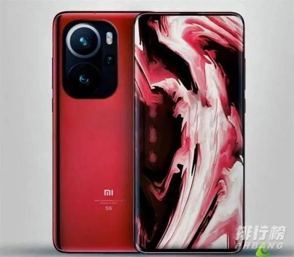 小米12发布会什么时候开_小米12手机最新消息