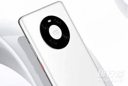2021年华为手机销量排行榜_华为手机销量最新排行榜