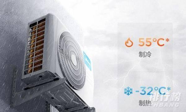 空调一级能效与三级能效的区别_空调一级能效与三级能效哪个好