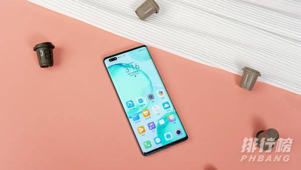 3000元价位手机有什么推荐的_2021年3000元手机性价比排行榜