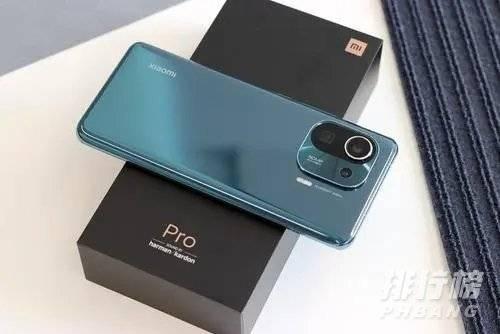 手机2021年电池续航排行榜_手机电池续航排行榜2021