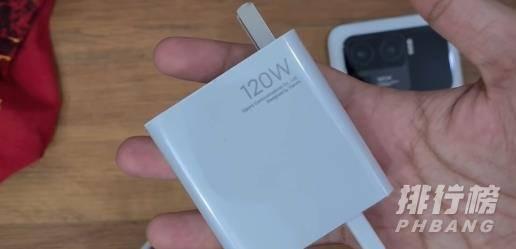 小米MIX4充电功率_小米MIX4充电速度