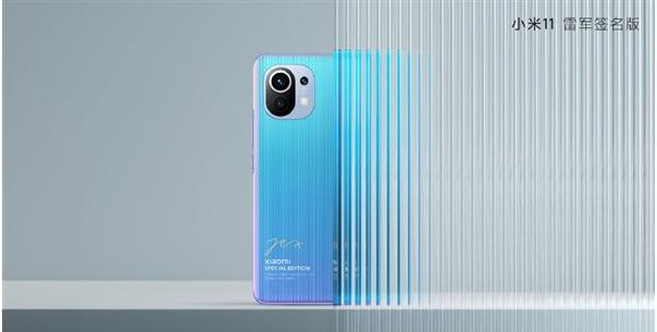 2021年信号最强的5g手机排名_信号最好的5g手机排行榜