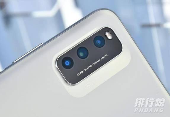 最便宜的骁龙870手机_最便宜的骁龙870是哪款手机