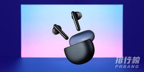 oppoencoair使用方法_oppoencoair耳机使用说明