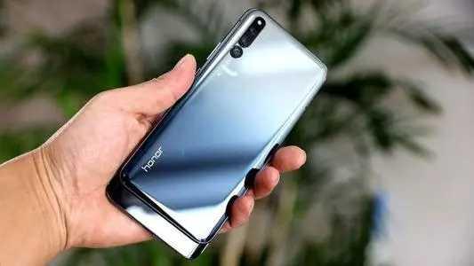 1000元左右的手机有什么推荐_1000元左右的手机性价比高的2021