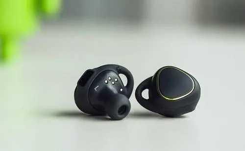 200左右的无线蓝牙耳机推荐_200左右无线蓝牙耳机哪款比较好