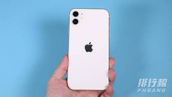 iphone12和iphone13变化大吗_iphone12和iphone13区别