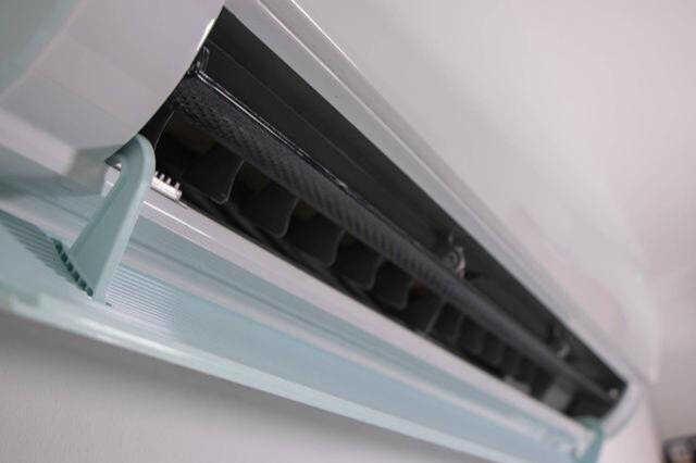 美的壁挂式空调什么型号好_美的空调挂机型号推荐