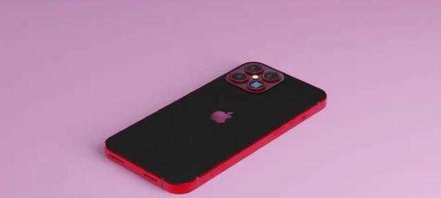 iphone13promax续航怎么样_iphone13promax电池多大