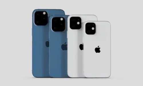 iphone13预计多少钱_iphone13价格预测