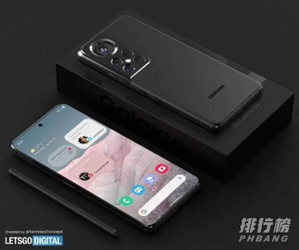 首发骁龙895的手机_首发骁龙895的是哪款手机