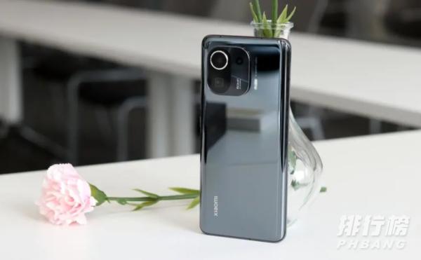 拍照手机最好的是哪一款_最好的拍照手机排行榜