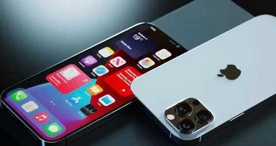 iphone13升级大吗_iphone13升级了哪里