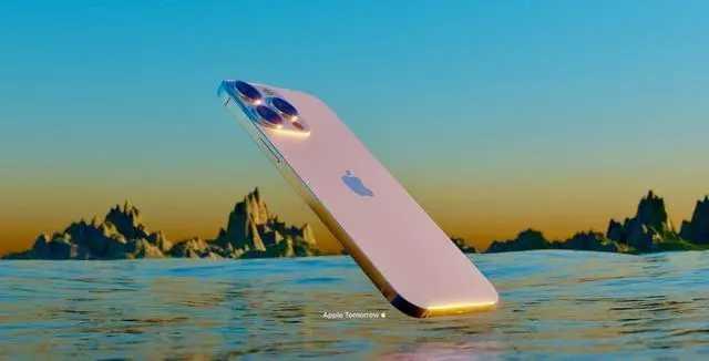 iphone13续航时间多久_iphone13电池容量多少毫安