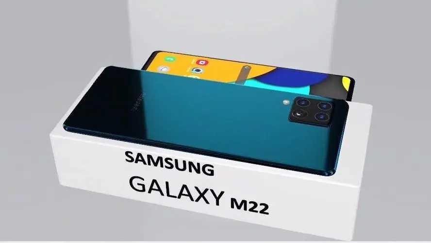 三星galaxym22参数详情_三星galaxym22参数配置