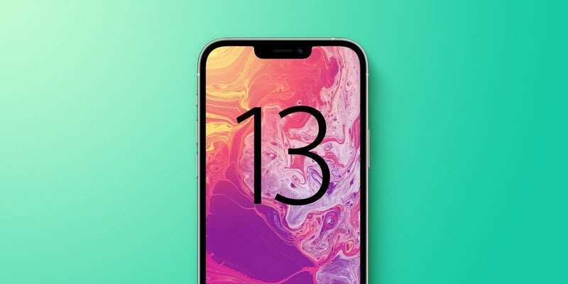 iphone12和13哪个好?iphone12和13哪个值得买