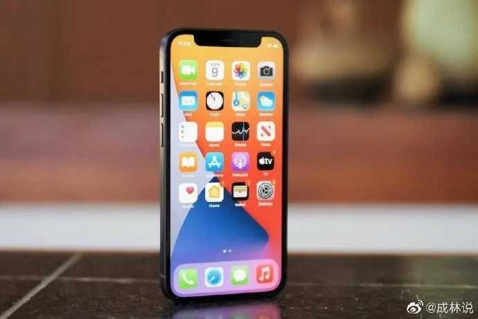 iphone13多少钱一台_iPhone13预售价