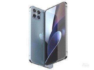 iphone 13系列配置参数表_