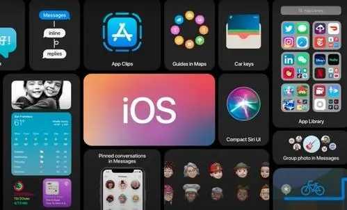 iOS 14.7正式版翻车_iOS 14.7正式版bug详情