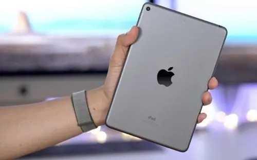 2021年苹果mini6会出吗_ 苹果平板mini6什么时候上市