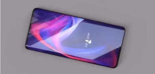 小米12pro最新消息_小米12pro手机参数