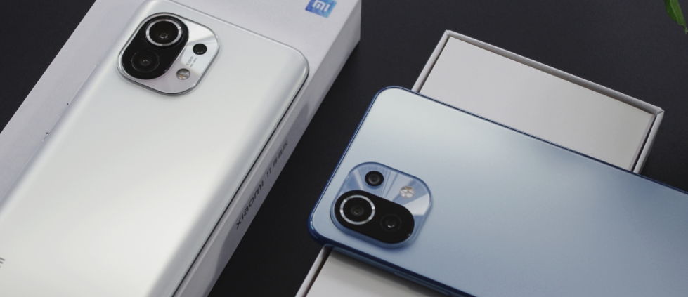 2000元左右性价比高的手机最新排行_2000元左右性价比高的手机最新排行2021