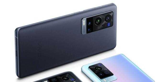 2021年建议买什么手机_2021最值得买的手机推荐