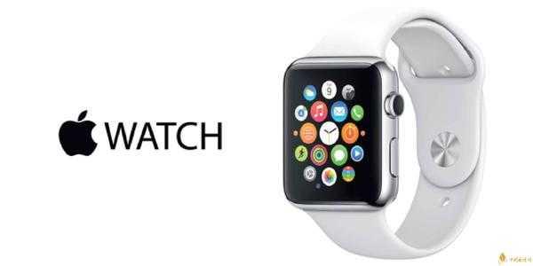 applewatch7功能有哪些_applewatch7可以测血糖吗