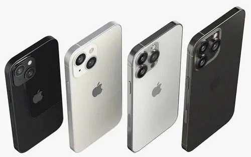 苹果a15处理器参数_苹果a15处理器是几纳米