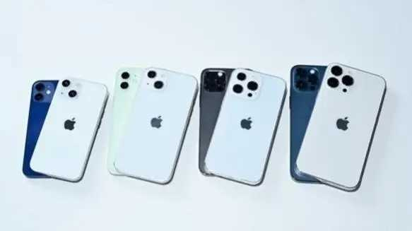 苹果13promax手机价格和图片_苹果13promax大约售价多少钱