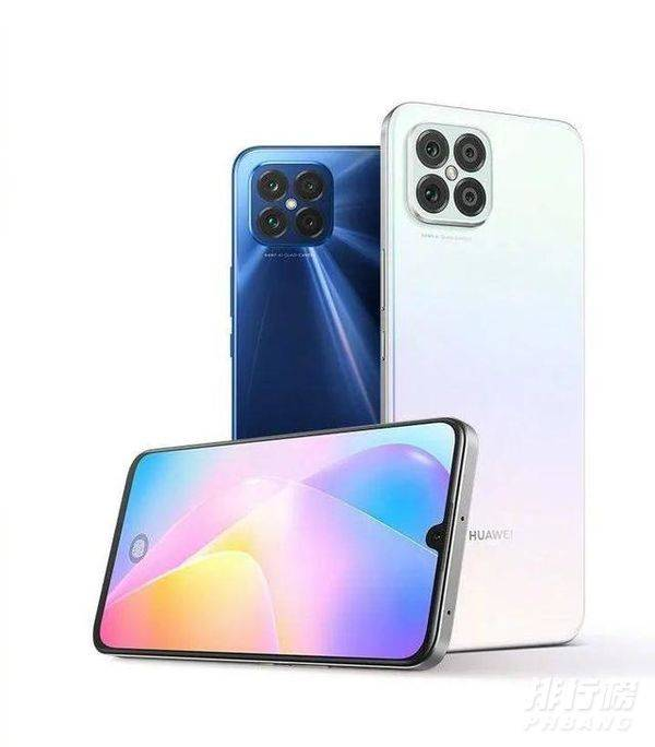 2021年华为哪款手机性价比高_华为手机哪款最值得购买