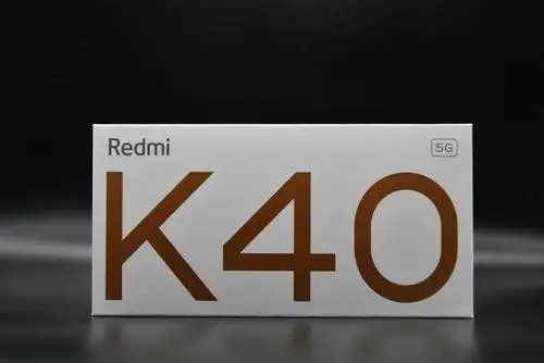红米k40怎么插卡_红米k40卡槽在哪里怎么打开
