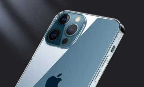 iPhone14支持屏下指纹吗_iPhone14会有屏下指纹吗
