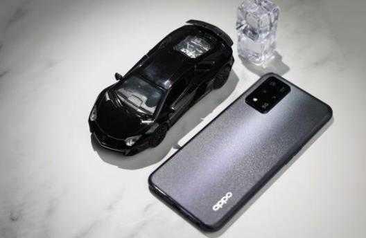 OPPO A93s测评_OPPO A93s手机怎么样
