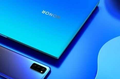 荣耀x7pro平板处理器_荣耀x7pro平板是什么处理器