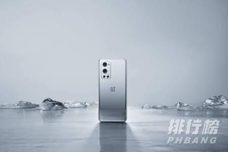 5g手机3000左右哪个性价比最高_3000左右性价比高的5g手机推荐